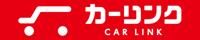 原自動車 株式会社 カーリンク八王子北野店